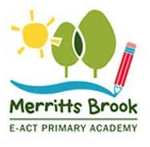 Merritts Brook E-ACT Primary Academy